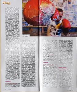 Revista Sesc-SP