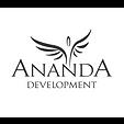 ananda-01.png
