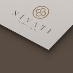 NIVATI