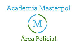 Logo Academia.jpg