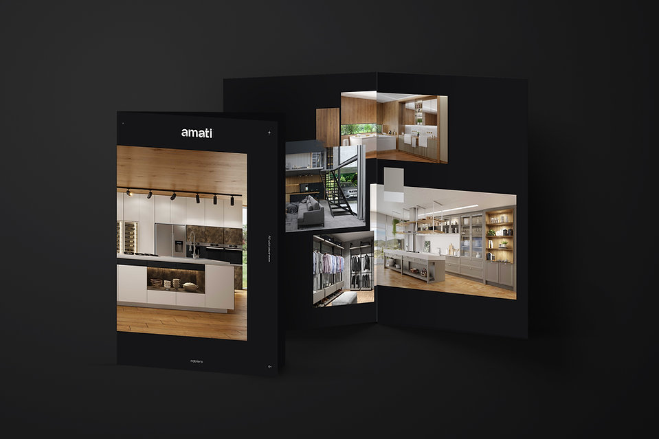 PSD Bi-Fold A4 Brochure MockUp copy.jpg