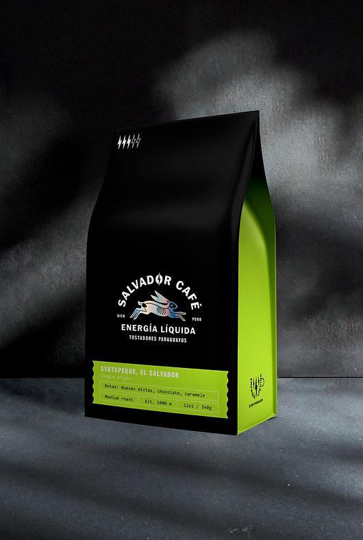 Coffee Bag 3 copy b.jpg