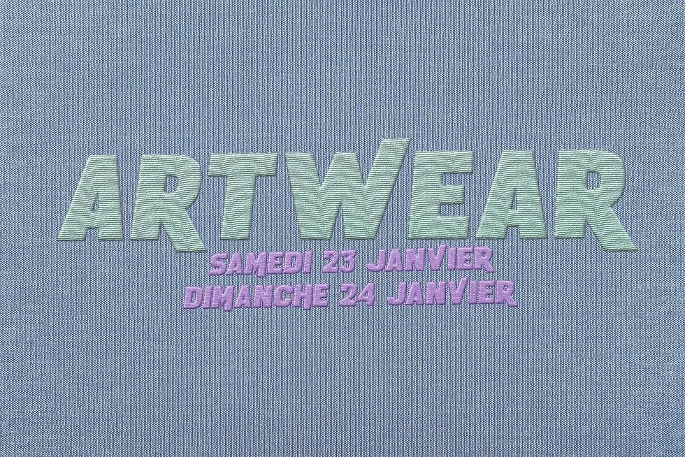 ARTWEARR.png