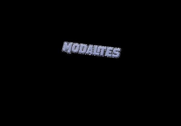 MODALITE.png