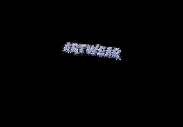 artwearlettering.png