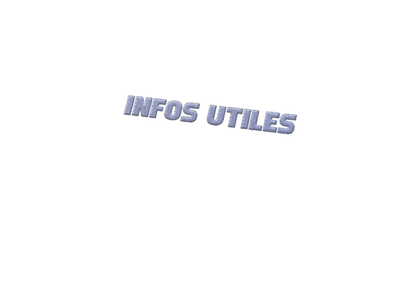 INFOSUTILES.png
