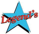 legends-swooshless--logo-smaller_edited.