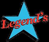 legends-swooshless--logo-smaller_edited.