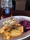 schnitzel dinner.jpg