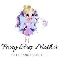 fairy sleep mother logo small.jpg