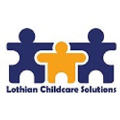 Lothian Childcare solution small.jpg