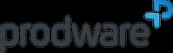 prodware-logo-250.png