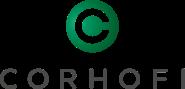 CORHOFI.png