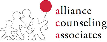 Alliance Counseling Associates Logo-Larg