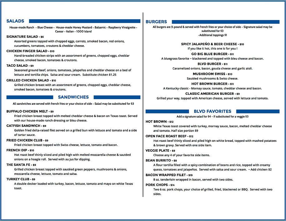 Online menu BLVD copy_edited.jpg
