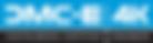 Crestron DMC-E Certification.png