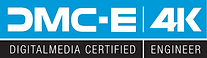 Crestron DMC-E Certification.png