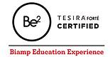 Biamp Certified.png