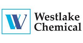 Westlake_Chemical_logo_CMYK_600dpi_-_Cop