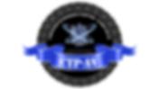 ctpav-blue.png