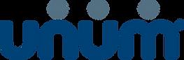 1200px-Unum_Group_logo.svg.png
