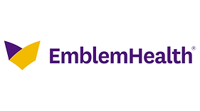 emblemhealth-logo-vector.png