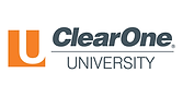 Clearone Training.png