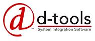 D-Tools Services.png