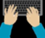 keyboard-4498456__340.png