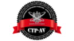 ctpav-red.png