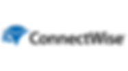 connectwise-vector-logo.png