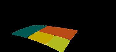 1200px-Mosaic_Logo.svg.png