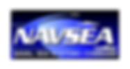 navsea-600x321.png