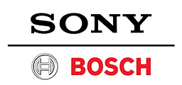 Sony Bosch Security.png