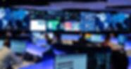 Command Centers.jpg