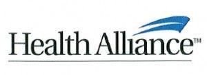 Health-Alliance-logo1-300x109.jpg