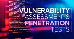 Vulnerability Assesment