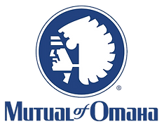 mutual-of-omaha-whole-life.png