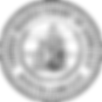 Seal_of_the_United_States_Court_of_Appea