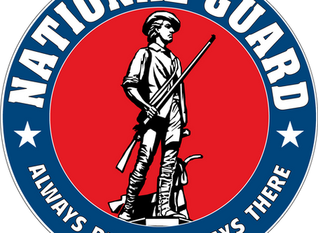 Maine National Guard gets new 101,000-square-foot home