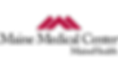 MMC Logo News Thumb.png