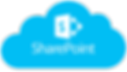 SharePointCloud.png