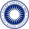 1200px-Colby_College_seal.svg.png