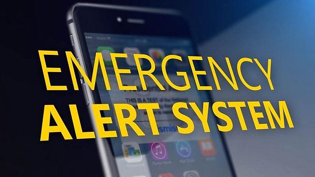 Emergency Alert1.jpg