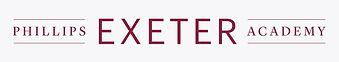 KCS_EXETER_Logos_3-1400x256.jpg