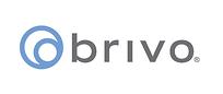 Brivo Certification.png