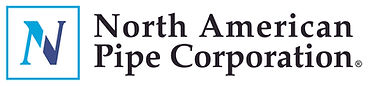 NorthAmericanPipe-Logo.jpg