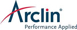 Arclin-Logo-Tag-Color.jpg