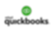 logo-quickbooks-600x360.png