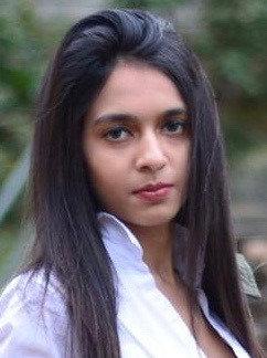 Inara D - India